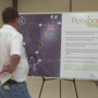 16+ mile Plywood Trail coming to Siouxland?