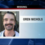 Have you seen him? Authorities search for man after he misses his birthday party