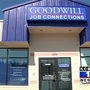 North Bend, Coos Bay job seekers can now turn to new service from Goodwill for help