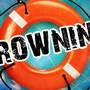 78-year-old man drowns in Waushara Co.