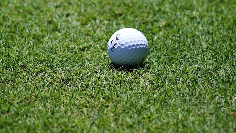 Artisan Contracting holds charity golf tournament (Source - Pexels).png