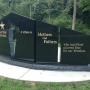 Massachusetts Gold Star families memorial to be dedicated in Fall River