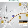 BIG DELAYS | BGE project to affect Reisterstown Road/695 in Pikesville