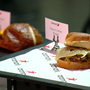 Bengals showcase new food items for 2017 season