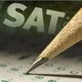 West Virginia chooses SAT as college entrance exam