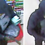 Police: Masked man wanted for allegedly robbing 7-Eleven stores in Prince William Co.