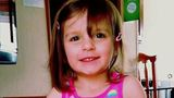 Ohio baby sitter accused in 3-year-old's death to go on trial this fall