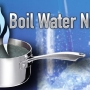 Boil Water Notice for some customers in Orangefield area