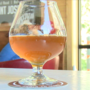 First Street Brewing Company celebrates opening its doors 1 year ago
