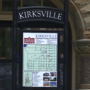 City staffers, community members learn ways to revitalize Downtown Kirksville