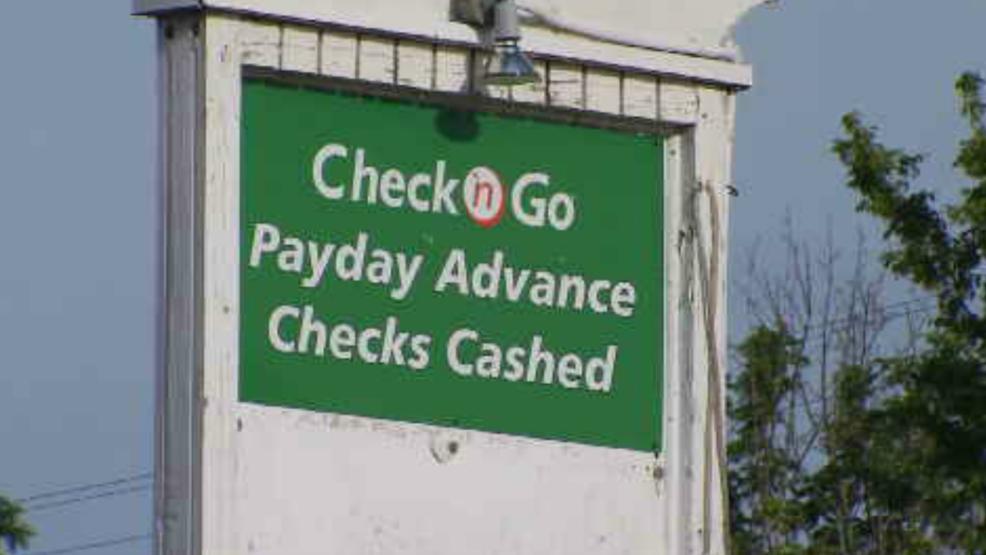 Cash advance buford ga picture 10