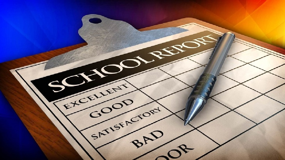 Nations Report Card Shows Students With >> National Report Card Shows Tennessee Students Fastest Improving In