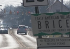 Terri-Village of Brice.jpg