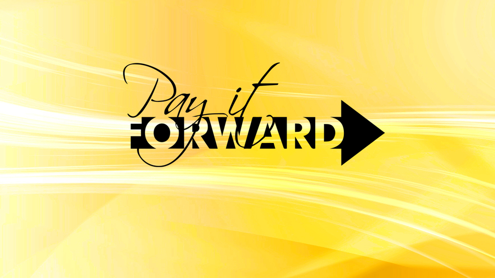 Nominate someone for a $500 Pay It Forward surprise | WTVC