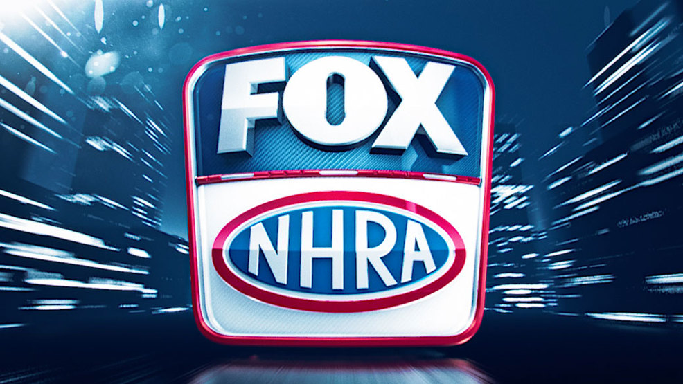 FOX-NHRA-GRAPHIC-1040x585-logo.jpg