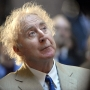 Gene Wilder, 'Willy Wonka' and Mel Brooks comedies star, dies at 83