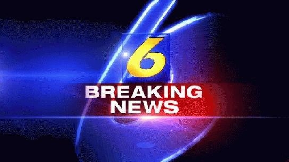Breaking Route 56 Eastbound Closed In Windber Due To Car