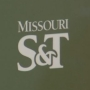 Missouri S&T's first female chancellor wraps up duties