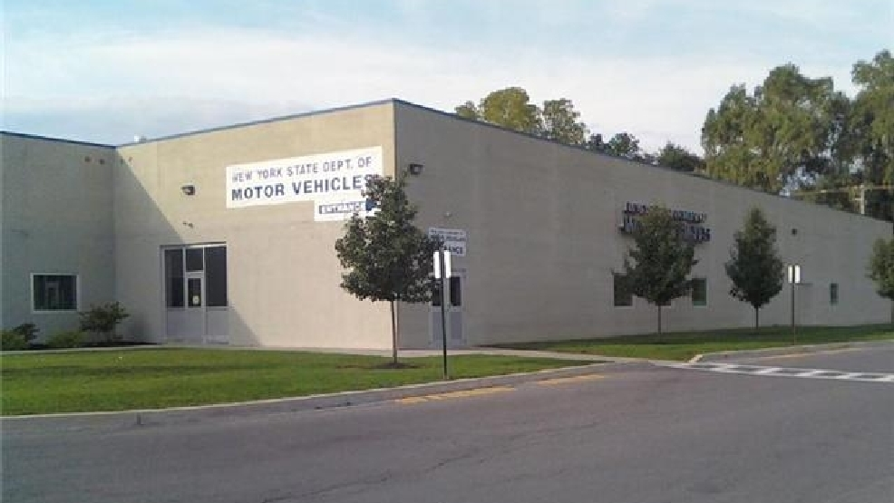 dmv locations and hours