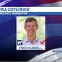 Fred Hubbell wins Democratic nomination for governor