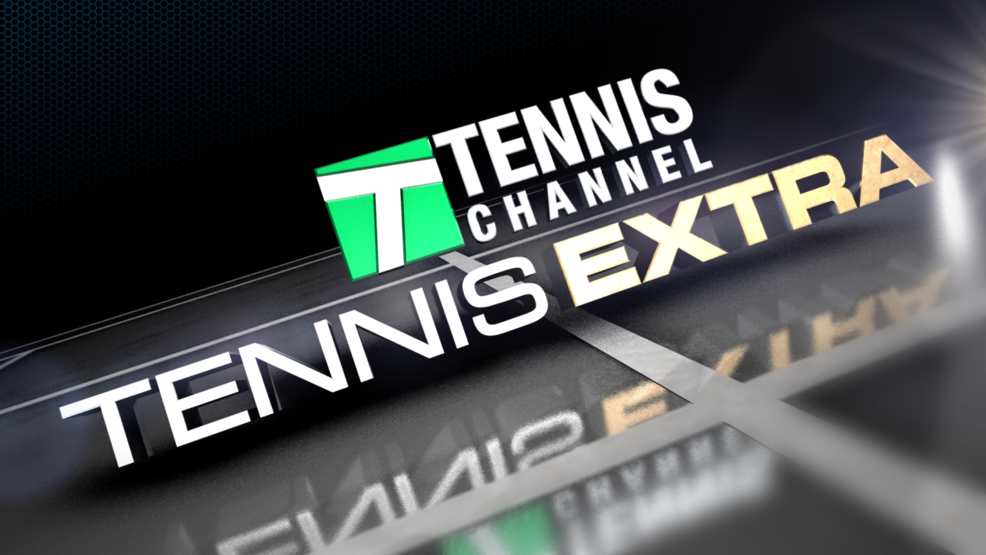 TennisExtra_1330x750.png