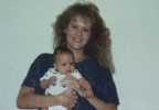 Maria-Missing Marysville mom and daughter 2.jpg