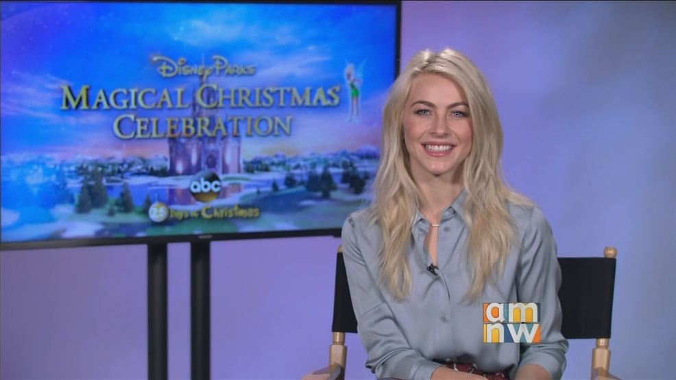 Julianne Hough.png