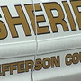 Man killed in Jefferson County mining accident