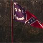 NC fire station could lose funding over decision to fly Confederate flag