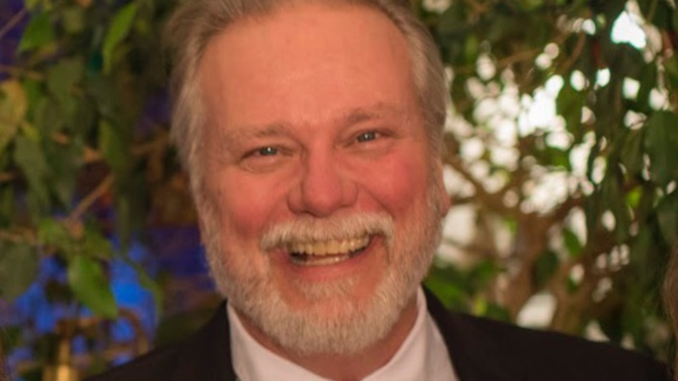 jack o malley announces run for michigan house of representatives wpbn