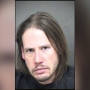 Lynchburg man charged with threatening local bank