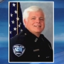 Family: Wounded Mount Vernon officer may be permanently blind