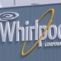Whirlpool says trade panel decision a win for Ohio workers
