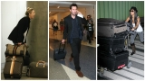 Gallery: Celebrity Baggage