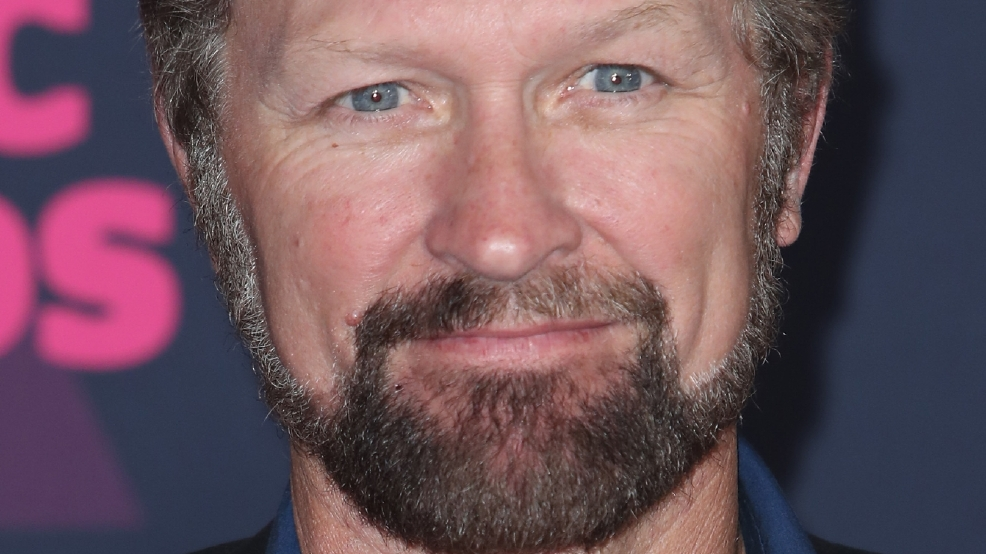 Son of country music star Craig Morgan found dead after ...