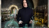 Alan Rickman was frustrated by Harry Potter character Snape, letters suggest