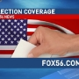 NEPA primary election information