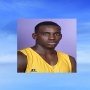 Person involved in Sunday morning hit-and-run identified as Benedict  basketball player
