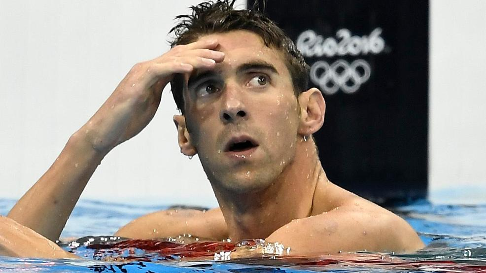 Michael_Phelps_Mental_Health_47017.jpg-e83d6.jpg