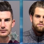 Two Timbers players arrested on DUII charges overnight