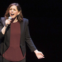 Cast member Vanessa Bayer leaving 'SNL'