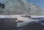 Lake Mead Boat 1956  Las Vegas News Bureau.jpg