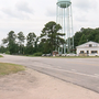Concerns about Jones County intersection raised again after accident
