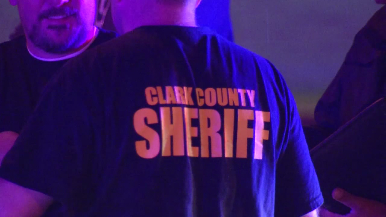 Ohio clark county new carlisle - Clark County Deputy Mistook Tripod For A Weapon During A Traffic Stop In New Carlisle