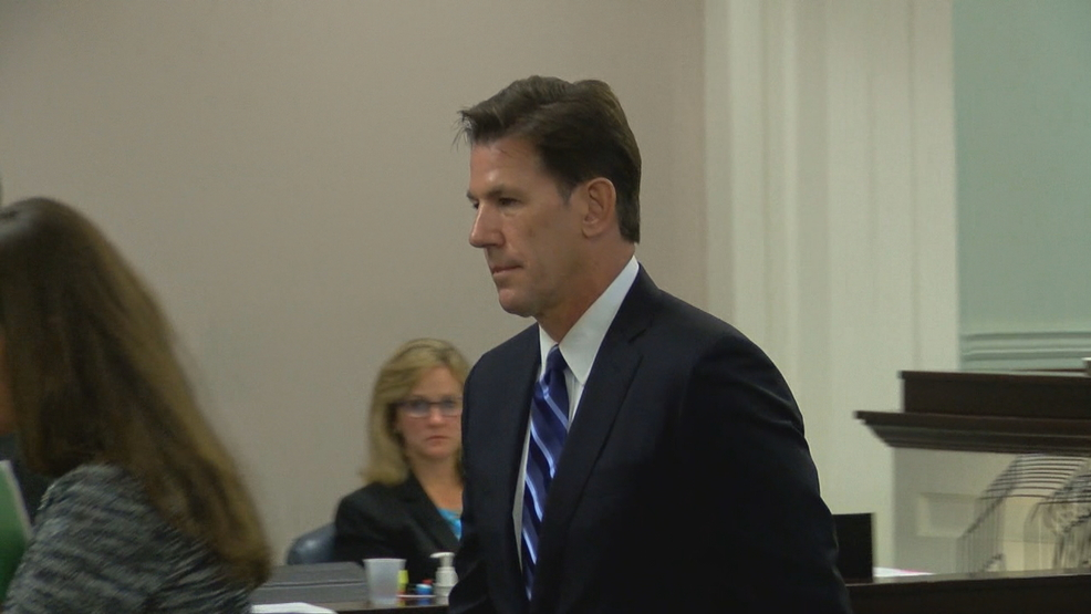 Thomas Ravenel in court, Sept. 11, 2019. (Pool_ WCSC).jpg