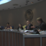 'This is ludicrous': 2% pay raise proposal sparks heated Lynchburg City Council debate