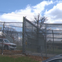 Police: 8 in custody after reports youth at Md. juvenile detention center assaulted staff