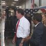 U.S. Representative Todd Rokita announces run for Senate