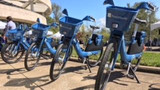More Peacehealth Bikes to pop up around Eugene in the future