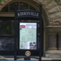Downtown Kirksville Pickers Market canceled
